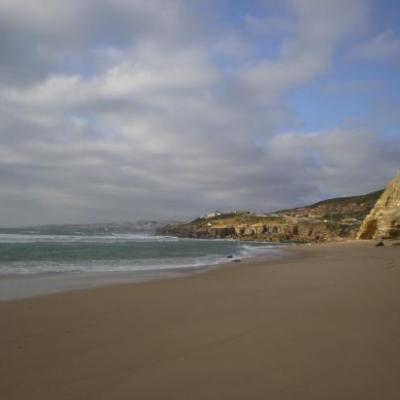 Portugal juillet 2011
