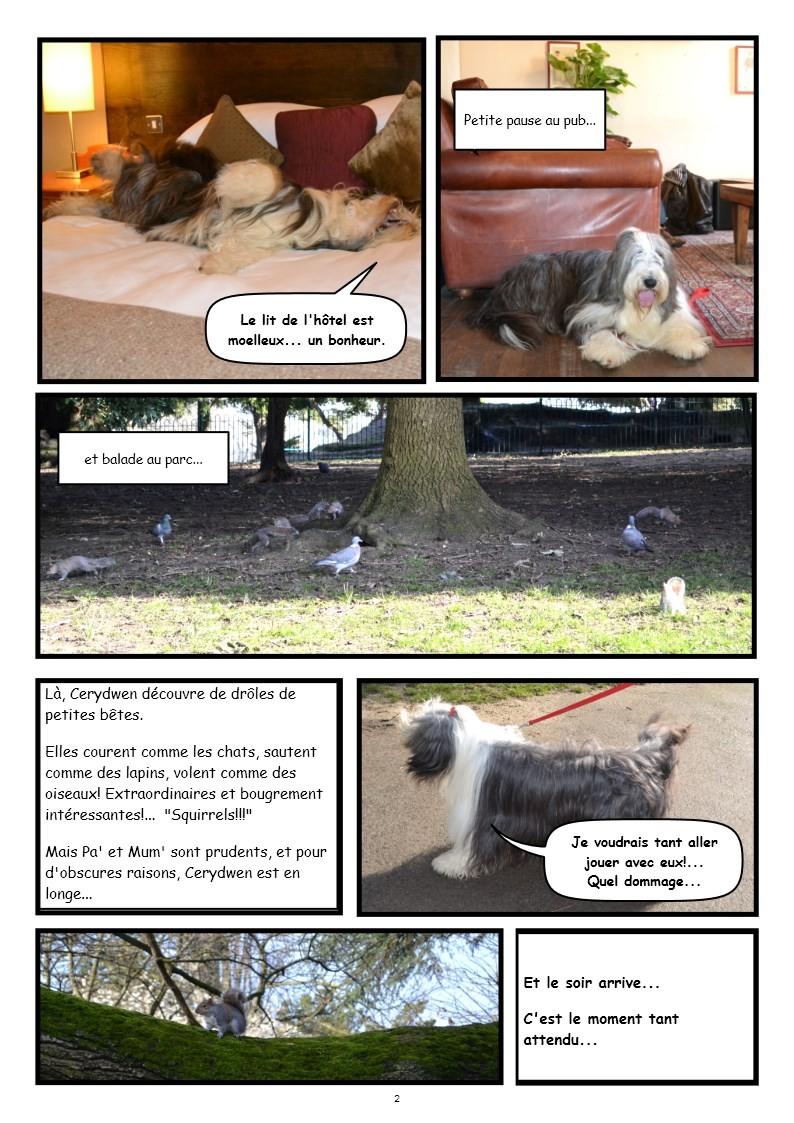 Page 2 en francais